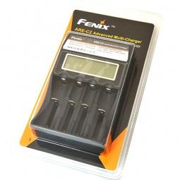 Купить Устройство зарядное Fenix ARE-C2