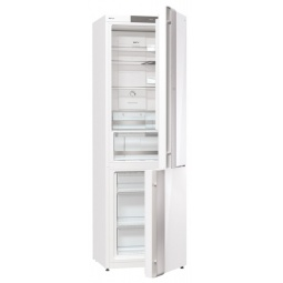 Купить Холодильник Gorenje NRKORA62W