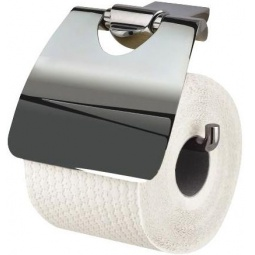 Купить Держатель для туалетной бумаги Spirella Darwin