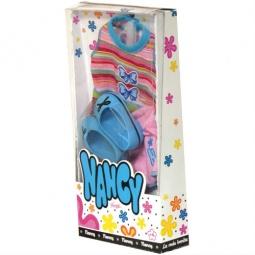Купить Одежда для куклы Famosa Nancy