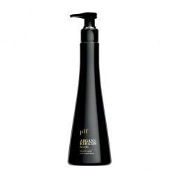фото Маска для волос Laboratories с маслом арганы 596413