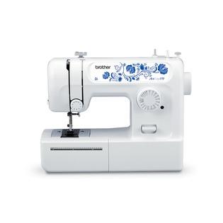 Купить Швейная машина Brother ArtCity 170