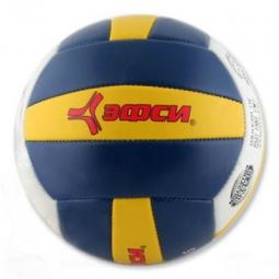 Купить Мяч волейбольный Bradex SF 0025