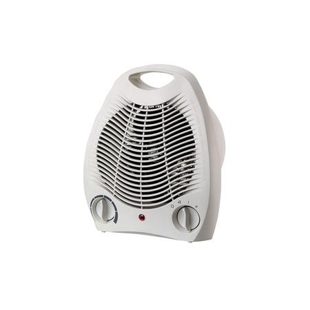 Купить Тепловентилятор Oasis SB-20R