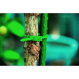 фото Подвязка для растений Green Apple GTT-25