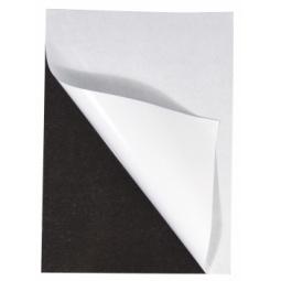 Купить Пластина фольги магнитной Rayher 8959400