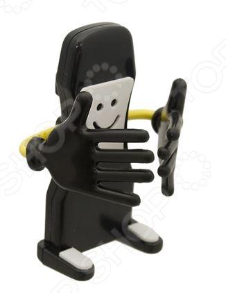 Держатель телефона с индикатором звонка ATM GT-38316