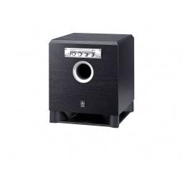 Купить Система акустическая YAMAHA YST-SW015