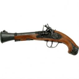Купить Пистолет Schrodel Blunderbuss Pirat