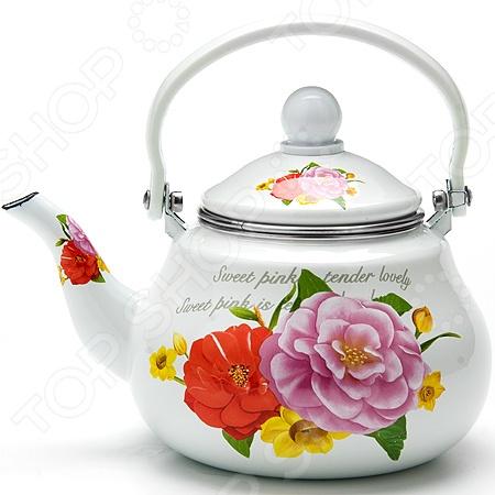 Чайник заварочный Mayer&Boch MB-23985