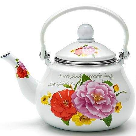 Купить Чайник заварочный Mayer&Boch MB-23985