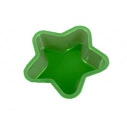 фото Форма для выпечки Marmiton «Звезда». В ассортименте