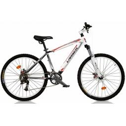 фото Велосипед Larsen Avangarde 3.0 Men