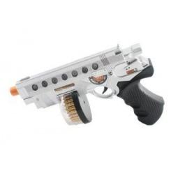 фото Пистолет игрушечный Shantou Gepai 6889-52