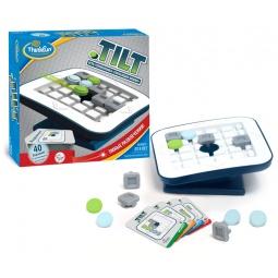 Купить Игра-головоломка Thinkfun «Скользящие фишки»