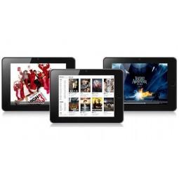 Купить Интернет планшет MIREADER M8