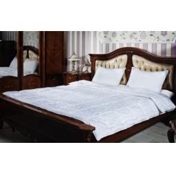 Купить Одеяло Primavelle Swan Premium
