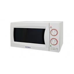 Купить Микроволновая печь Supra MWG-2101MW