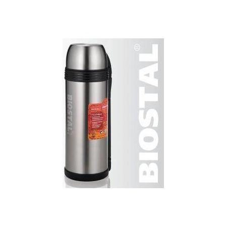 Купить Термос Biostal NGP-800-P