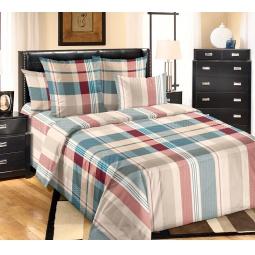 фото Комплект постельного белья Белиссимо «Уэльс». 2-спальный
