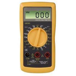 Купить Мультиметр Hama EM393