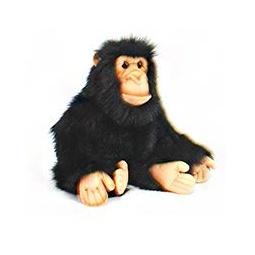 фото Мягкая игрушка Hansa «Шимпанзе» 4960