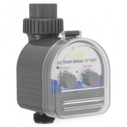 Купить Набор для полива микрокапельный GREEN APPLE GWDK20-071