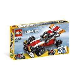 фото Конструктор LEGO Дюноход