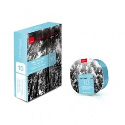 Купить Арома капсулы для диффузора Mr&Mrs Fragrance Pura Amazzonia