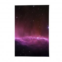 фото Обложка для паспорта Mitya Veselkov «Ночное небо»