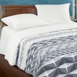 фото Комплект постельного белья Wenge «БИО Комфорт» КБВн-21