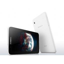 фото Планшет Lenovo Tab 2 A7-30DC 8Gb. Цвет: белый