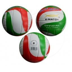 фото Мяч волейбольный X-MATCH 56365