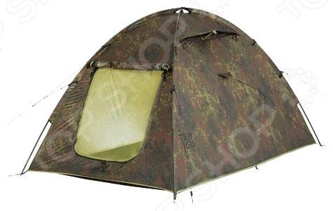Палатка Tengu Mark 1.06T tengu mark 26sb