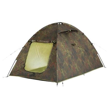 Купить Палатка Tengu Mark 1.06T