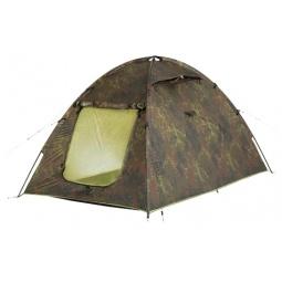 фото Палатка Tengu Mark 1.06T