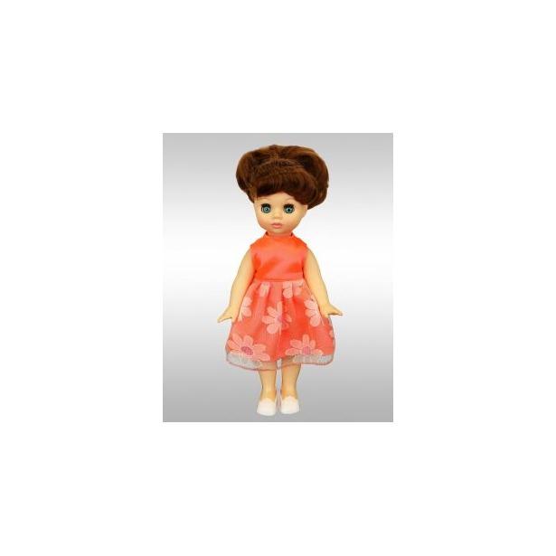 фото Кукла Весна «Эля 1»