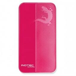 фото Коврик удерживающий Inotec Nano-Pad. Цвет: розовый
