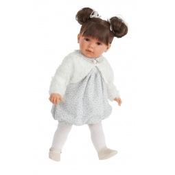 фото Кукла интерактивная Munecas Antonio Juan «Лула»