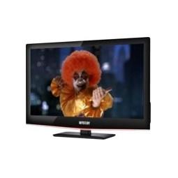 фото Телевизор Mystery MTV-2213LW