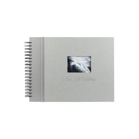 Купить Фотоальбом Image Art SP20/W015