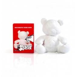 Купить Игрушка-открытка Suck UK Paper Teddy