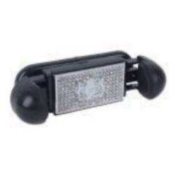 Купить Держатель телефона D.A.D BB02