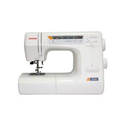 Купить Швейная машина JANOME 7524E