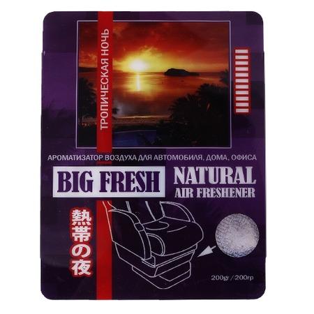 Купить Ароматизатор FKVJP Big fresh