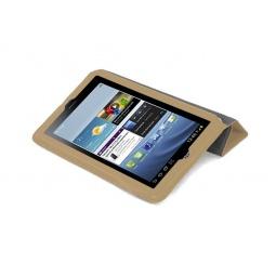 фото Чехол LaZarr Smart Folio Case для Samsung Galaxy Tab 2 P3100/P3110