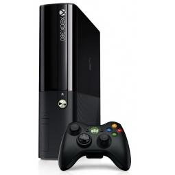 Купить Консоль игровая Microsoft Xbox 360 Stingray 250Gb