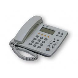 фото Телефон LG LKA-220. Цвет: серый