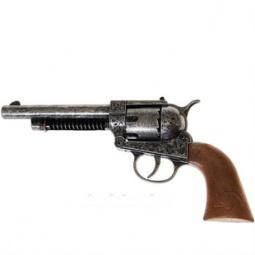 Купить Пистолет Edison Giocattoli Фронтир
