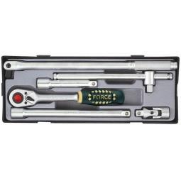 Купить Набор инструмента Force F-T40613-23